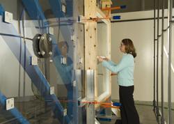 In-house testing facilities at Vytex.