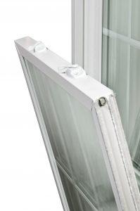 Potomac Hp Windows Vinyl Replacement Window Vytex Windows